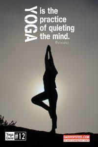 Yoga Quote-12