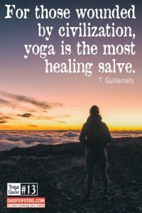 Yoga Quote-13