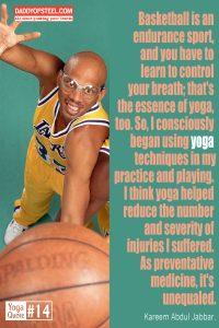 Yoga Quote-14