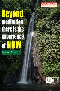 Yoga Quote-15