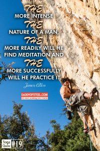 Yoga Quote-19