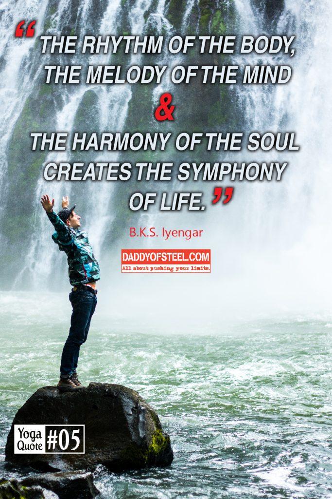 yoga quote 5