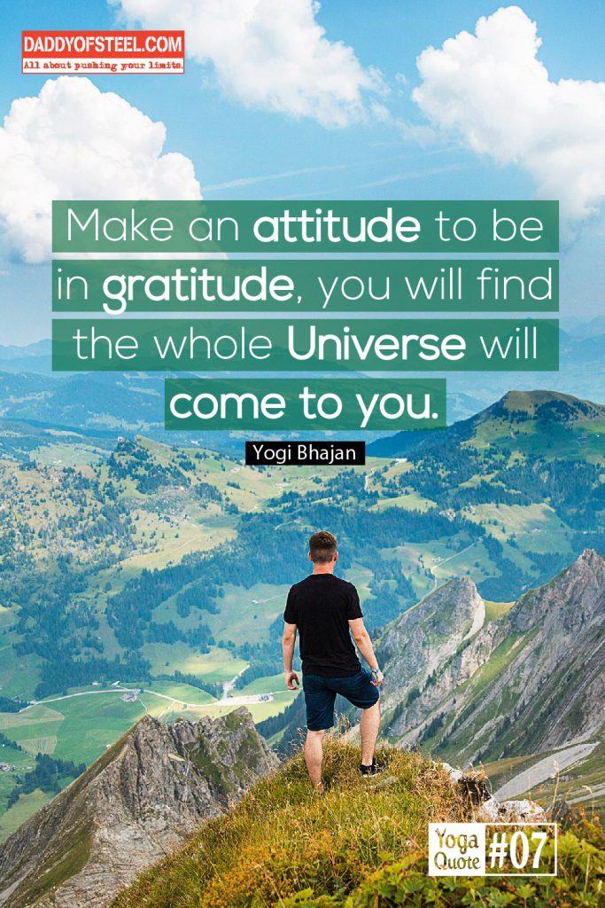 yoga quote 7