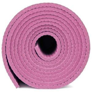 Foam Yoga Mats