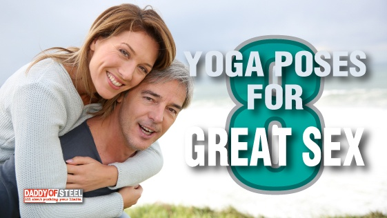 8-yoga-poses-for-great-sex